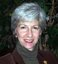 Bonnie Breit